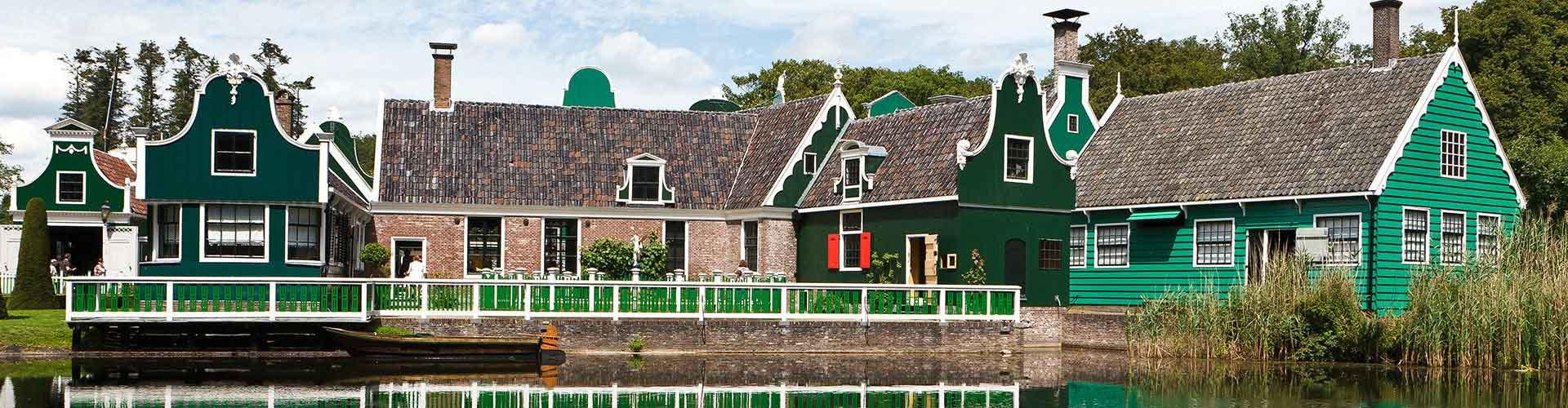 Arnhem - Appartments à Arnhem. Cartes pour Arnhem, photos et commentaires pour chaque appartement à Arnhem.