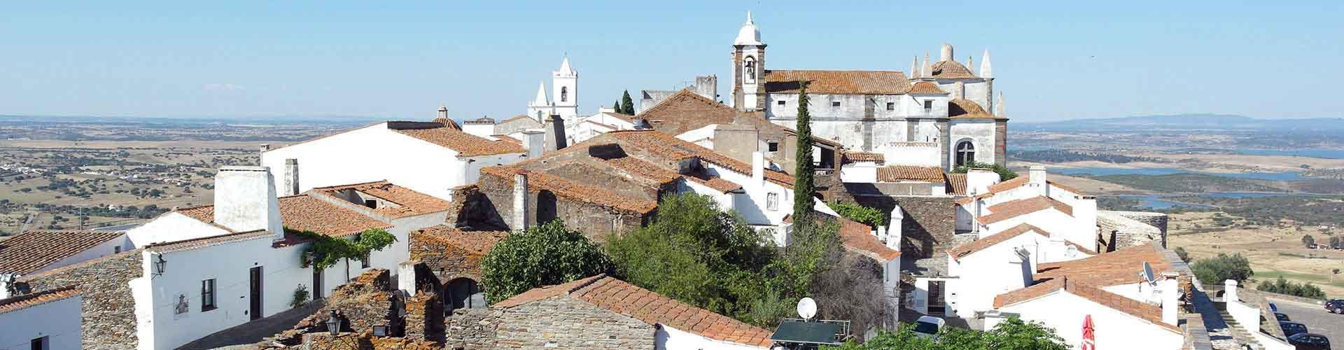 Castelo Branco - Appartments à Castelo Branco. Cartes pour Castelo Branco, photos et commentaires pour chaque appartement à Castelo Branco.