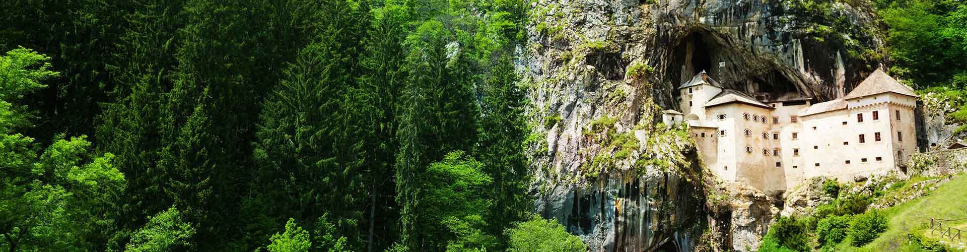 Postojna - Camping à Postojna. Cartes pour Postojna, photos et commentaires pour chaque Camping à Postojna.