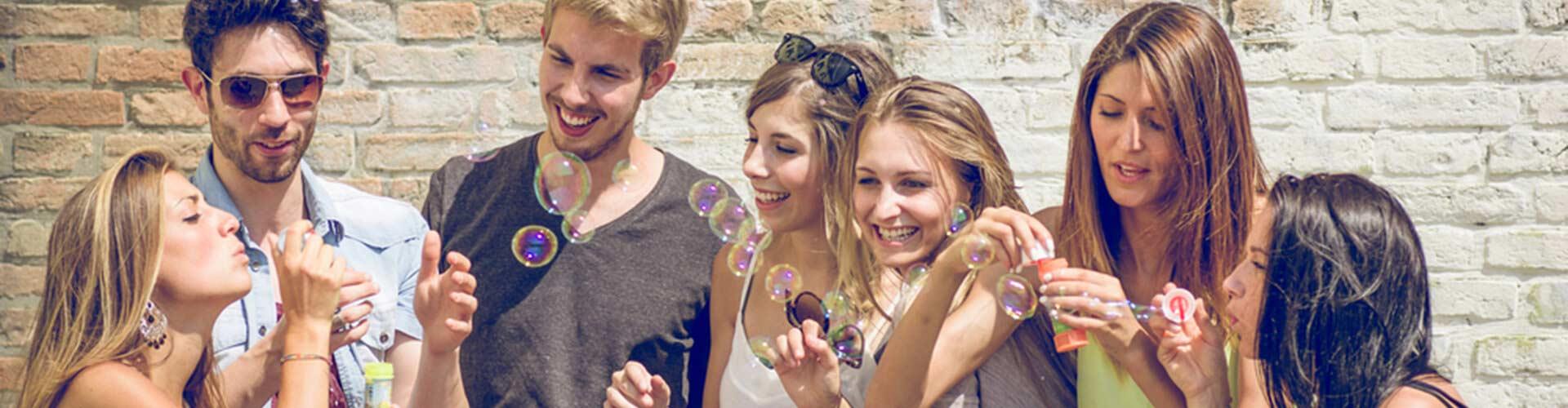 AubergesDeJeunesse.com Auberges De Jeunesse